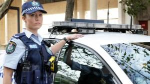 dip-police-justice